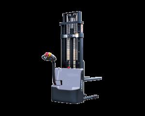 Gerbeur 2000lbs de capacité, électrique AC, Stärke LiftMaxx